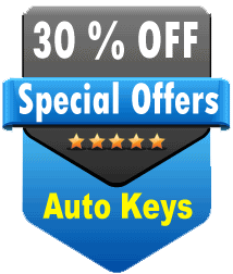 wa locksmith service coupon